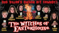 Witches of Easterhouse - CLICK FOR MORE INFO!