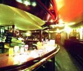 Pavilion Theatre Bar