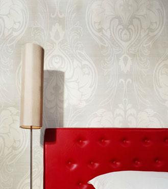 Scegli una variante dalle fantasie elaborate per creare un interessante contrasto con le pareti a tinta unita. Parati Parquet Pavimenti Udine Carte Da Parati Gorizia Tende Friuli