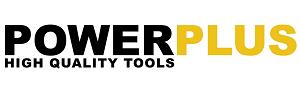 Powerplus manufacture a petrol version of their popular pressure washer range