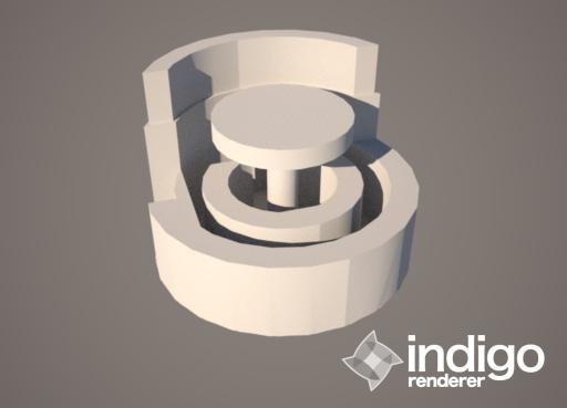 stand idea 3