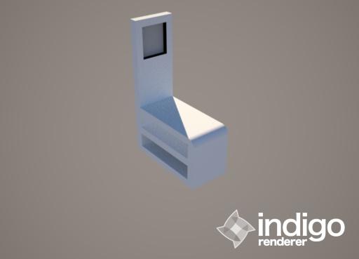 stand idea 4