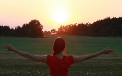 Nelze neobstát aneb o přípravách na porod (2. část příběhu o příchodu našeho andílka)