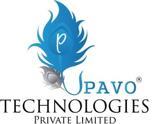 Pavo Technologies Private Limited - Affordable Website Design to Boost Your Online Presence