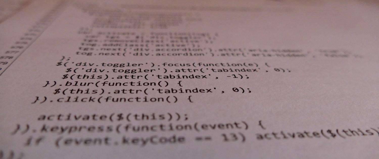 JavaScript Frameworks Development - Double Your Business Revenue