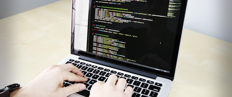 Laravel PHP Frameworks - Double Your Business Revenue