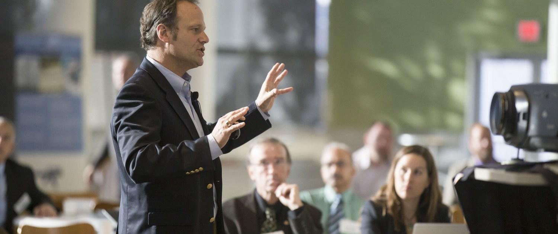 Presentations - Create Brilliant Sales Presentations That Close Deals