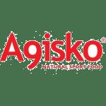 agisko-150x150