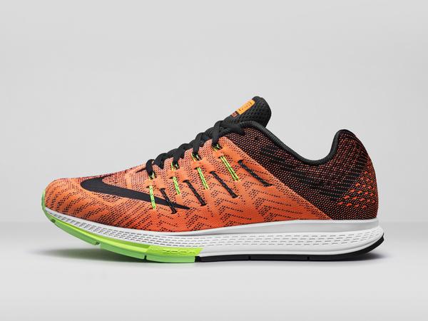 Nike Zoom Elite 8