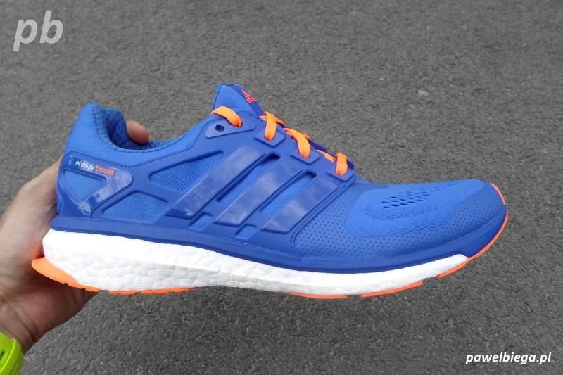 wyglądają dobrze wyprzedaż buty Gdzie mogę kupić nowy design Adidas - które boosty będą dla Ciebie najlepsze? - Paweł ...