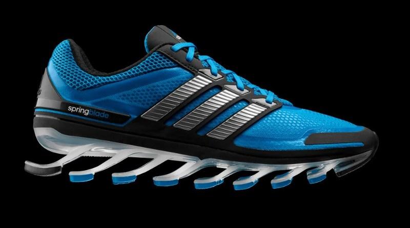 Adidas Springblade