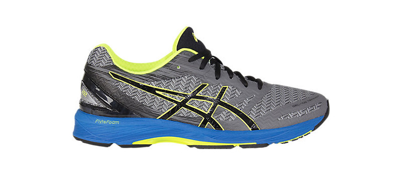 Asics DS-Trainer 22