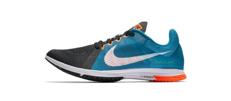 Nike Zoom Streak LT 3