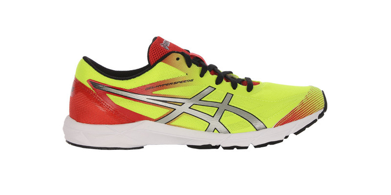 Asics Gel-HyperSpeed