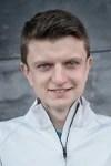 Paweł Biaga - miniaturka