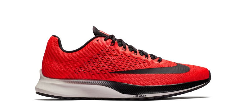 Nike Zoom Elite 10