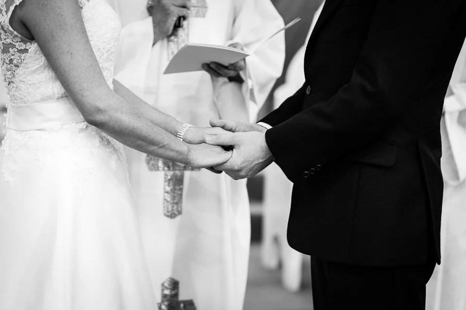 Wedding photographer Sligo Castle Dargan-39