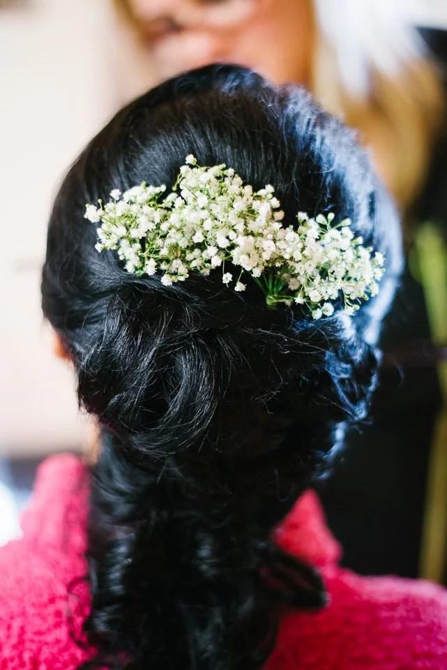 Wedding photographer Sligo Castle Dargan-5