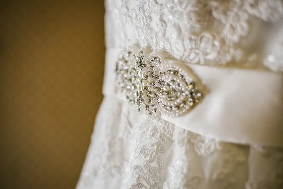 Wedding photographer Sligo Castle Dargan-7