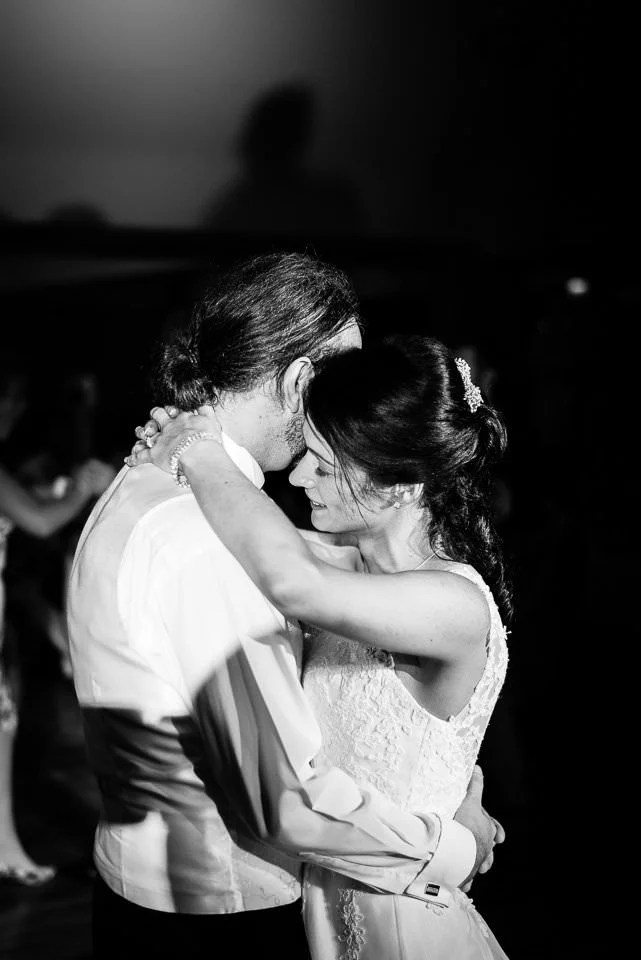 Wedding photographer Sligo Castle Dargan-75