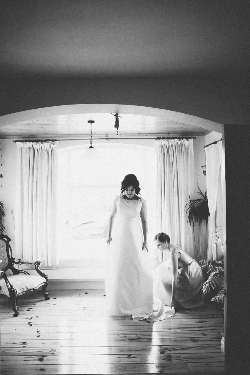 Landmark Hotel wedding Carrick on Shannon-11 10