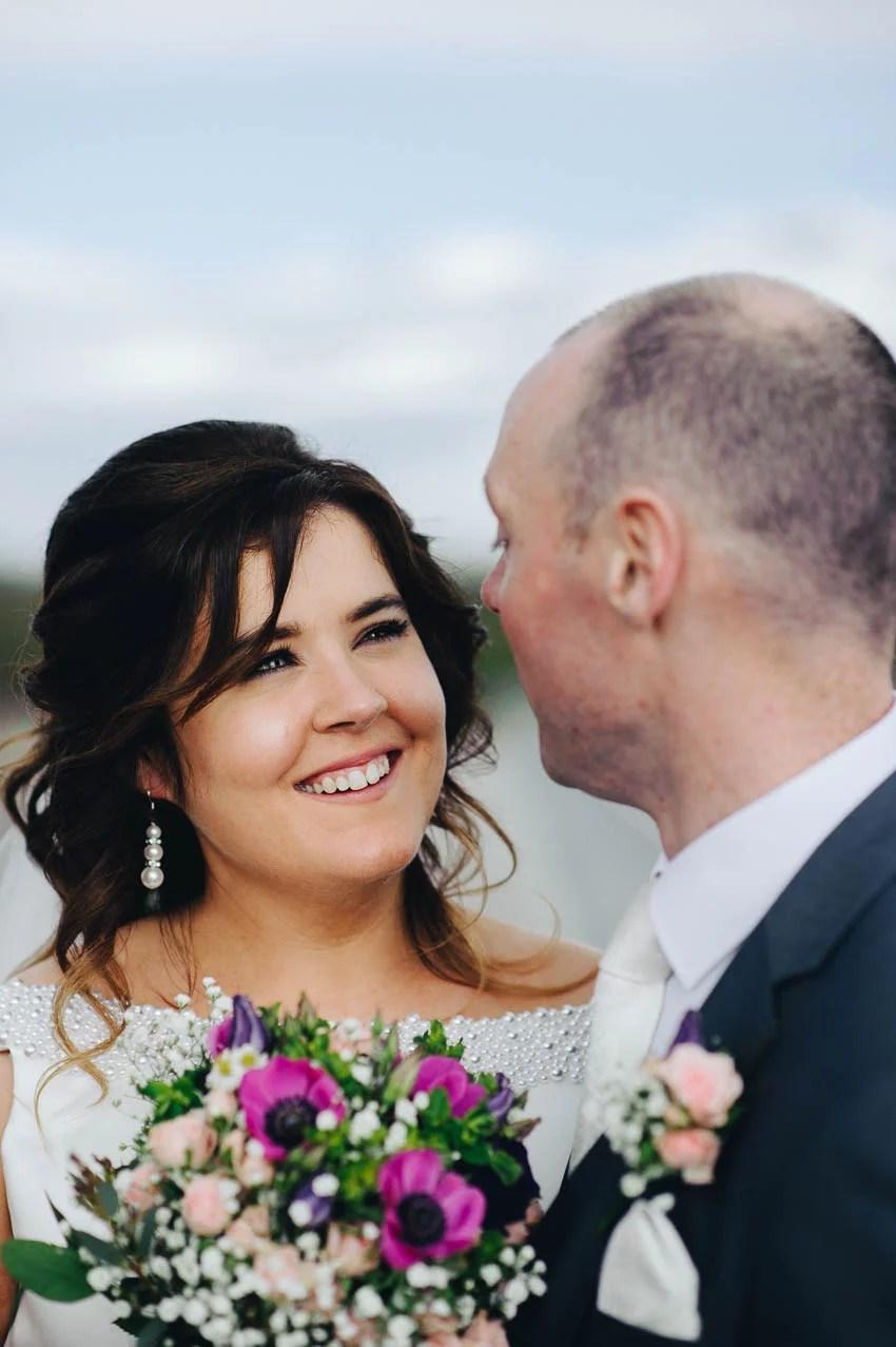 Landmark Hotel wedding Carrick on Shannon-19 18