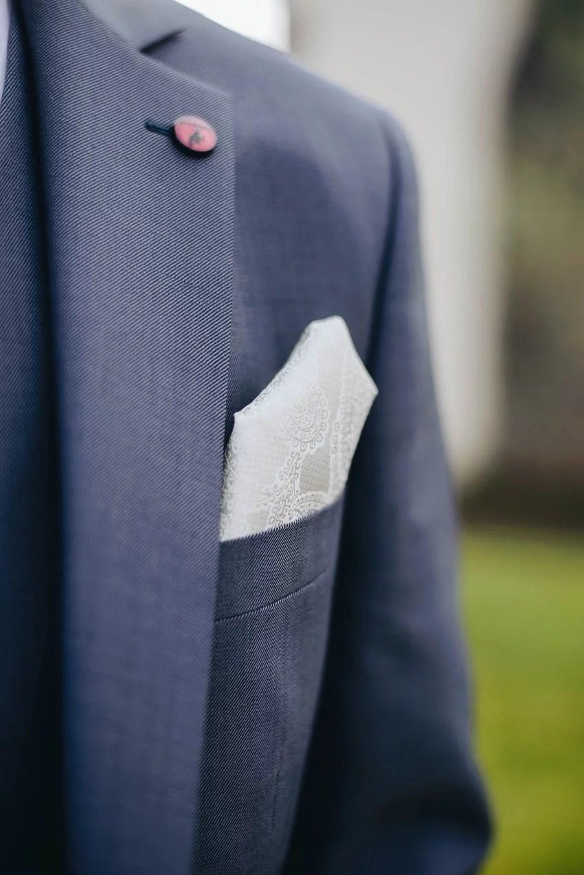 Landmark Hotel wedding Carrick on Shannon-2 1