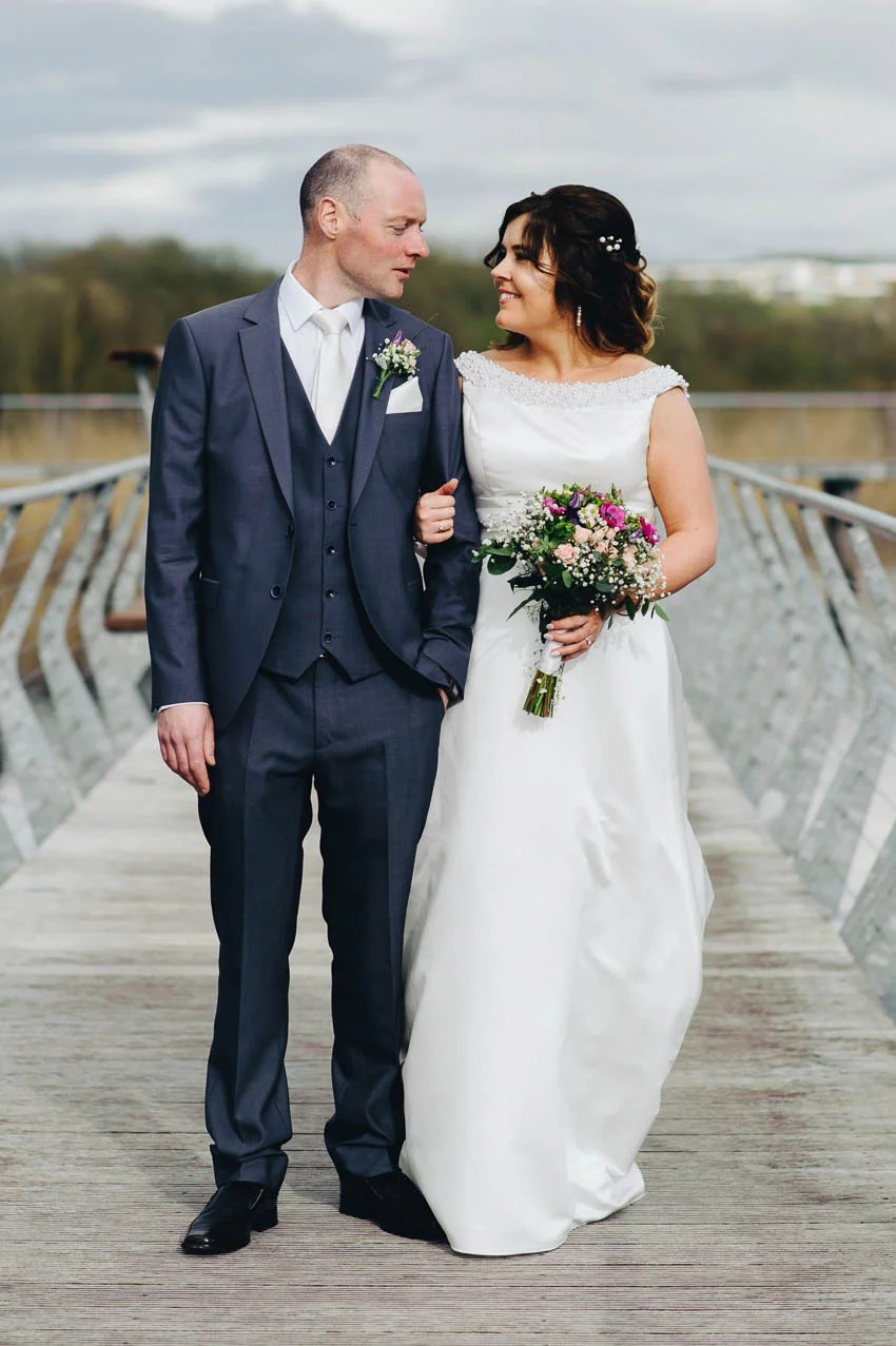 Landmark Hotel wedding Carrick on Shannon-24 23