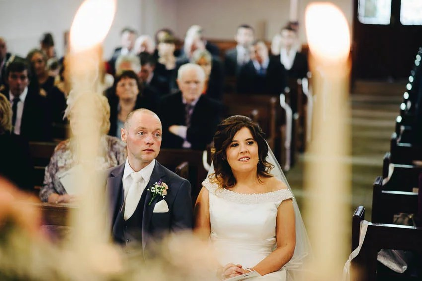 Landmark Hotel wedding Carrick on Shannon-24