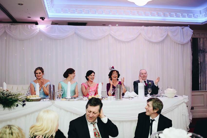 Landmark Hotel wedding Carrick on Shannon-54