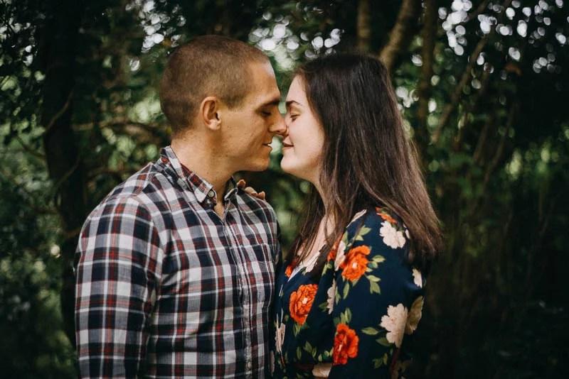 Sarah and Seamie engagement Sligo00006