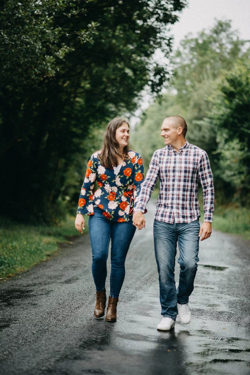 Sarah and Seamie engagement Sligo00012