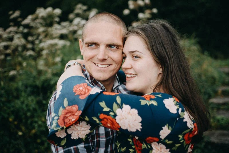 Sarah and Seamie engagement Sligo 00023