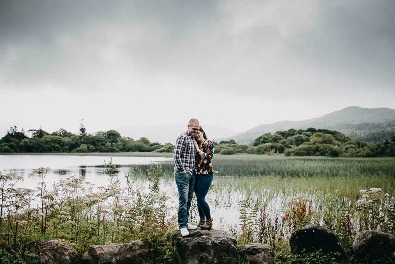Sarah and Seamie engagement Sligo00025