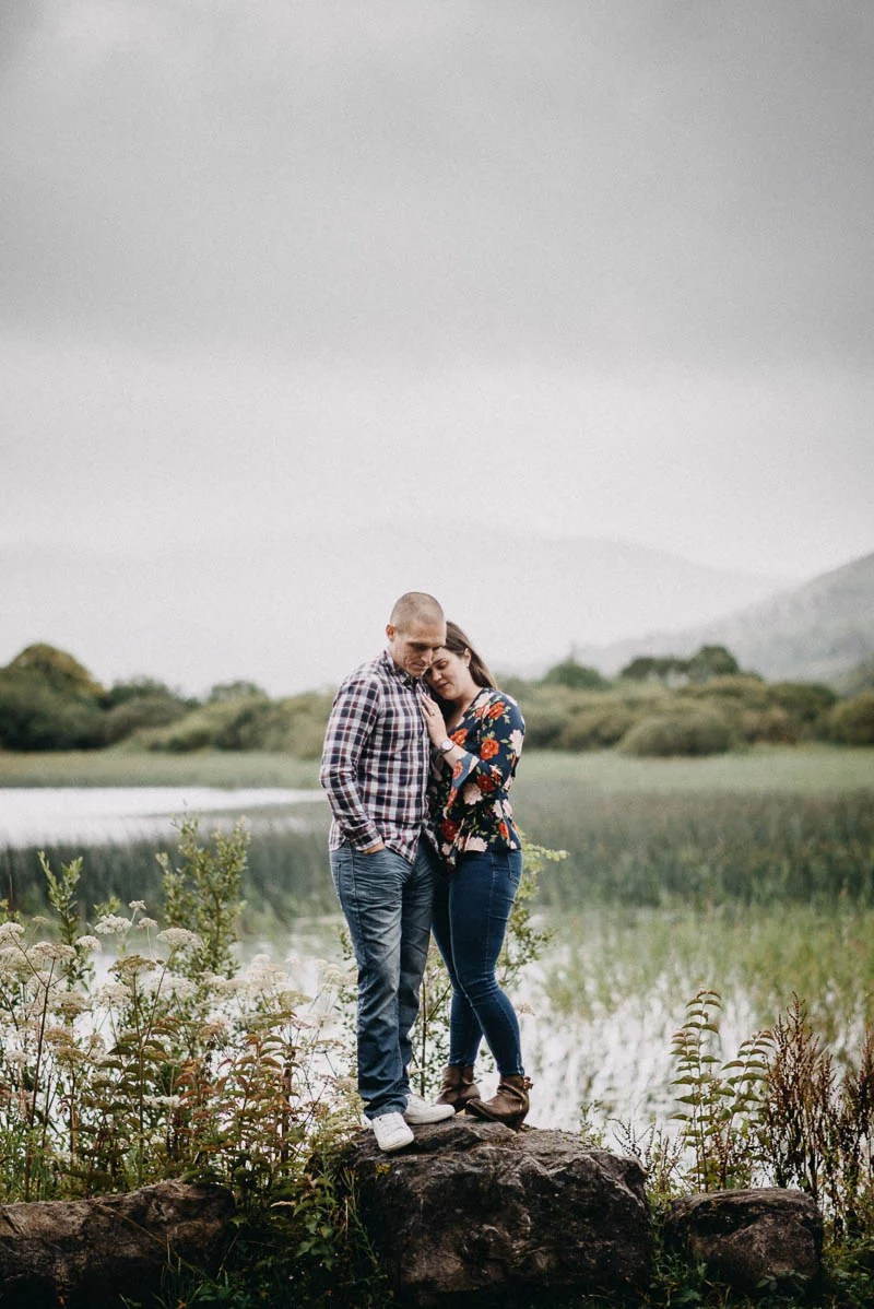 Sarah and Seamie engagement Sligo00026