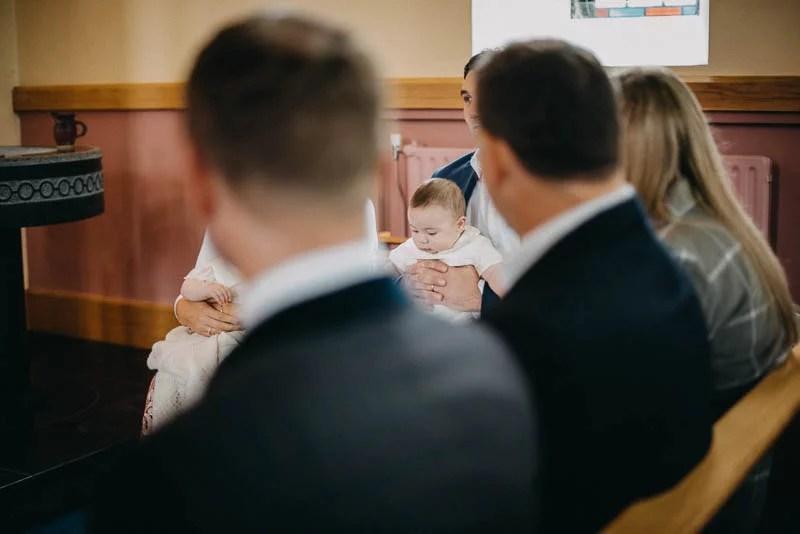 christening max isabel sligo carraroe00123