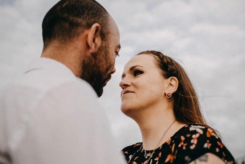 Sinead & Ashley engagement photography sligo-13