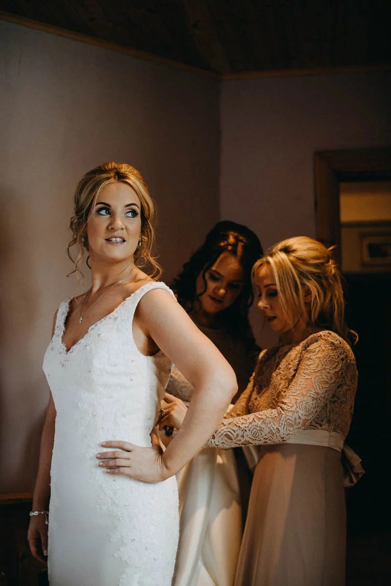 sligo park hotel real wedding -00016