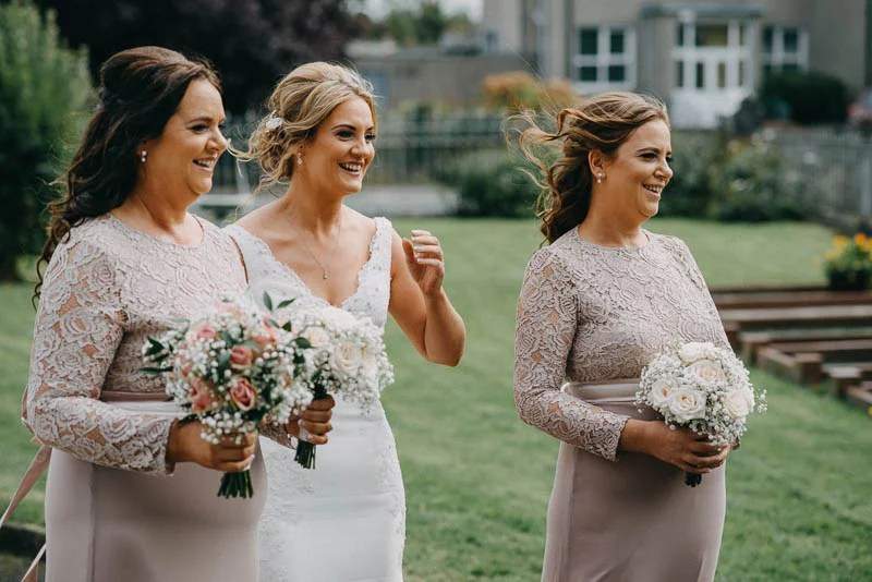 sligo park hotel real wedding -00022