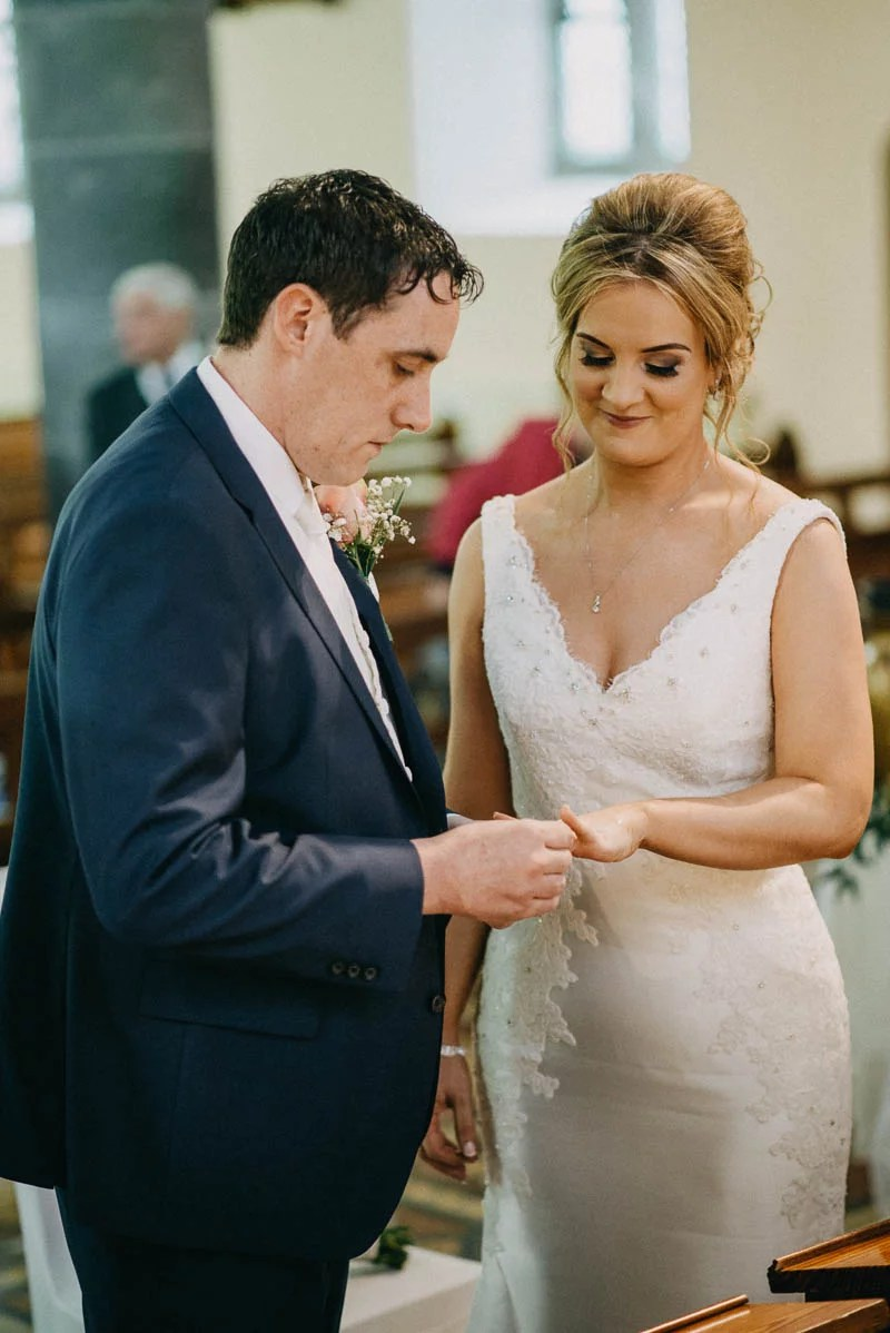 sligo park hotel real wedding -00035