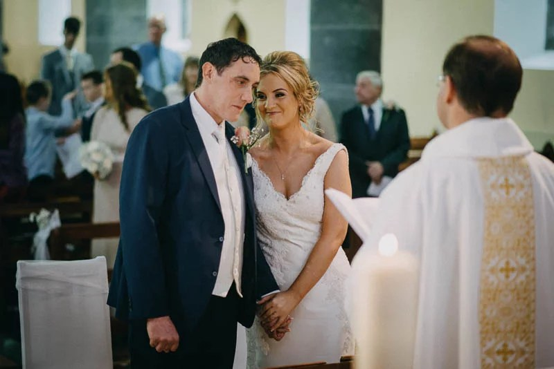 sligo park hotel real wedding -00039