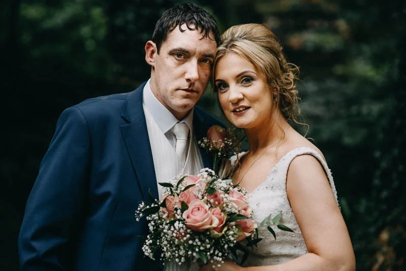sligo park hotel real wedding -00046