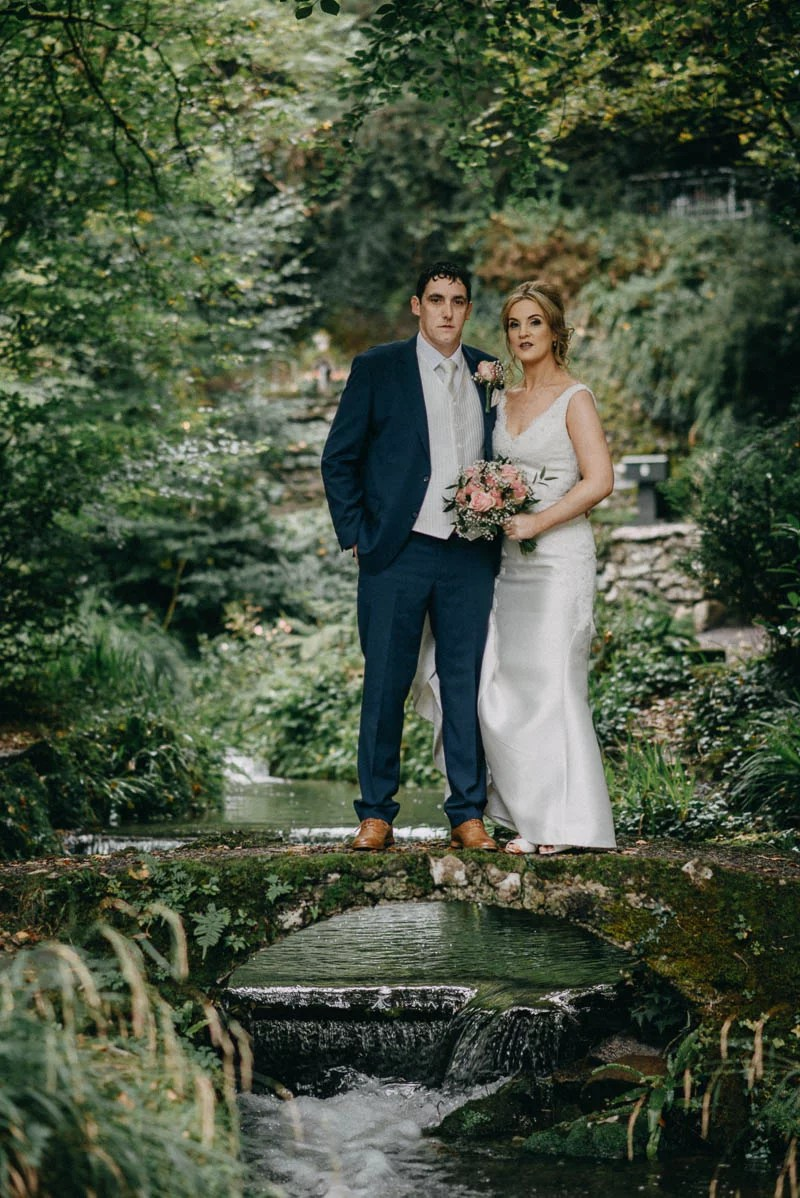 sligo park hotel real wedding -00048