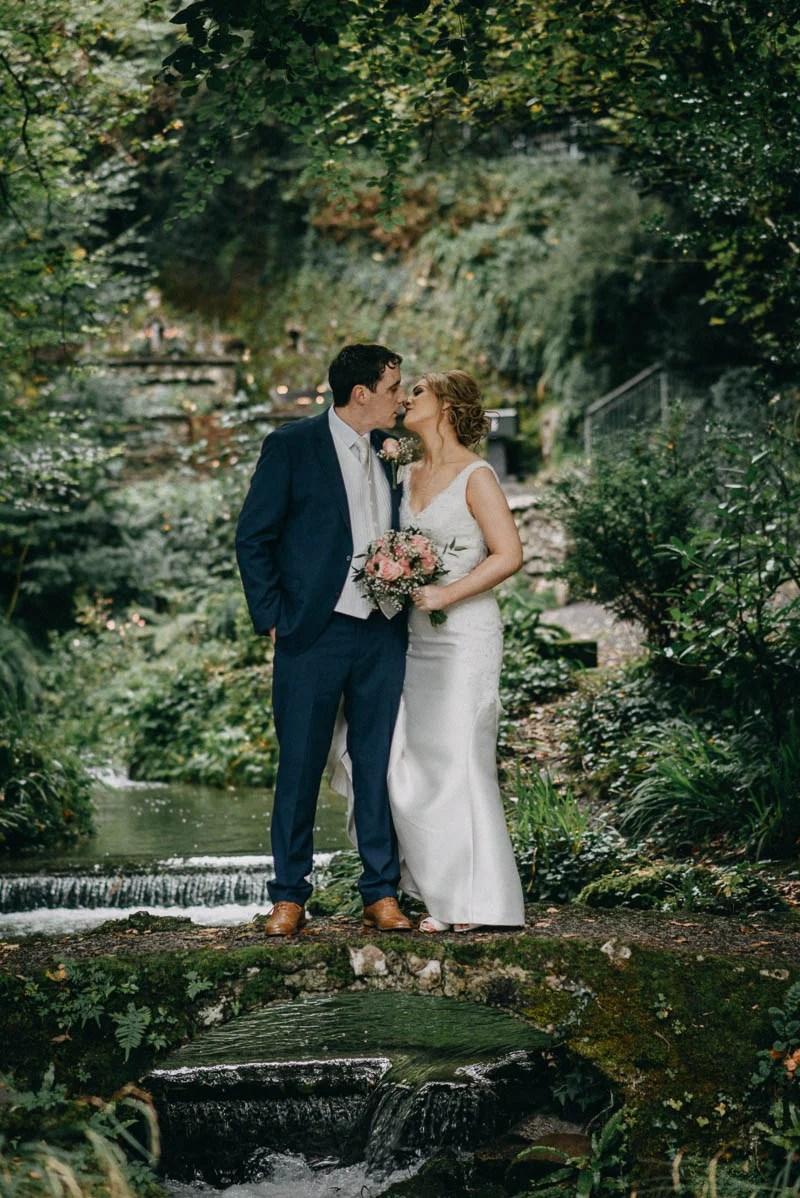 sligo park hotel real wedding -00049