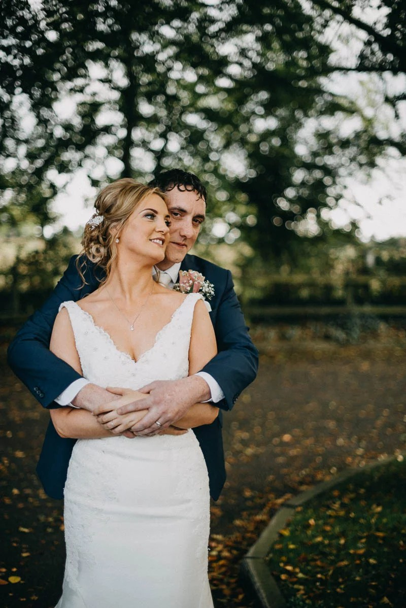 sligo park hotel real wedding -00066