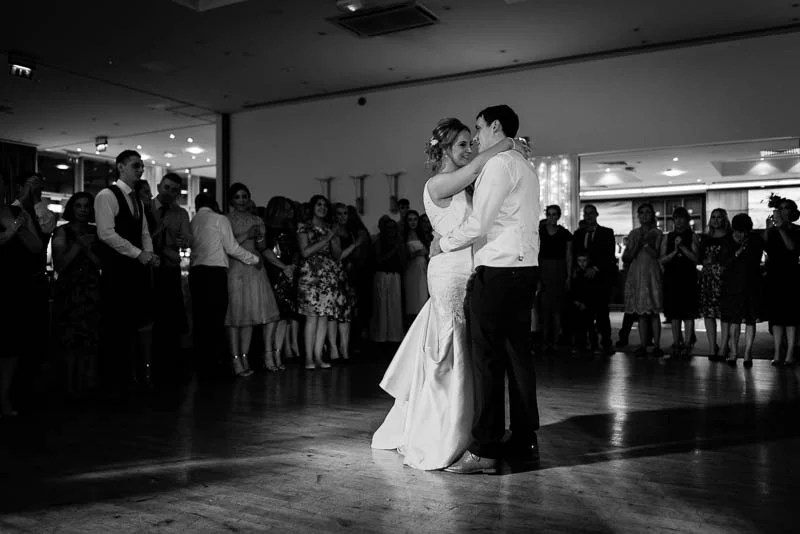 sligo park hotel real wedding -00069