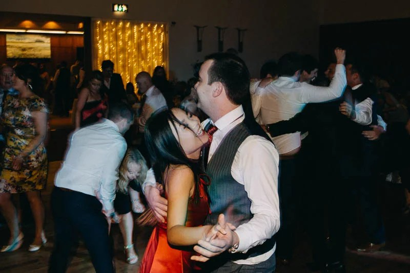 sligo park hotel real wedding -00074