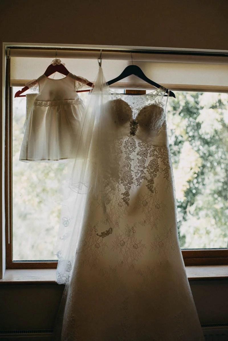 irish sligo wedding photography samantha alan-0038