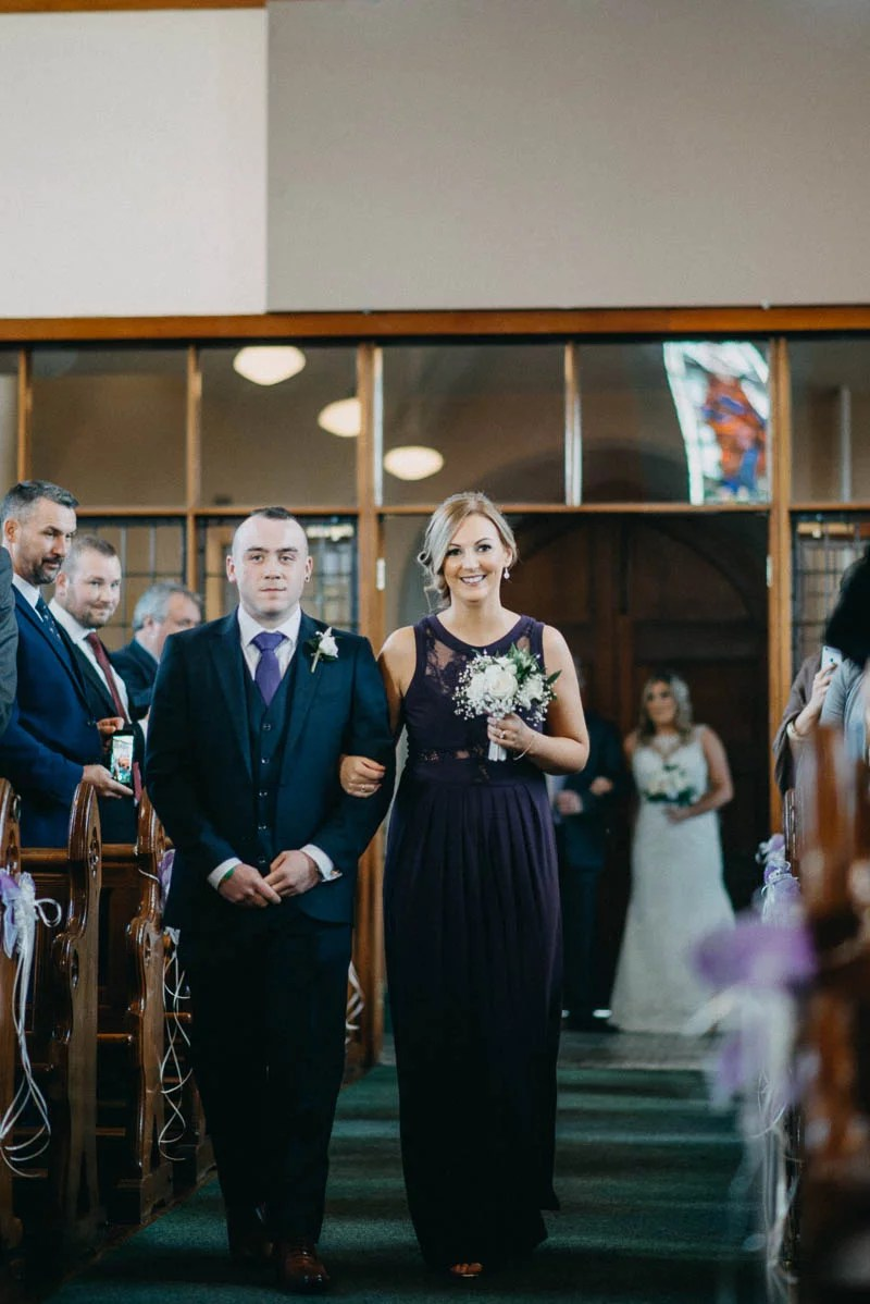 irish sligo wedding photography samantha alan-0059