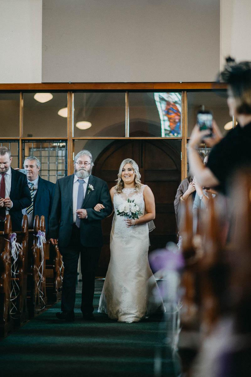 irish sligo wedding photography samantha alan-0060